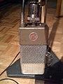 RCA 74 Jr. Velocity.jpg