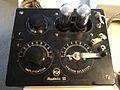 RCA Radiola III.agr.jpg