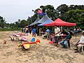 RC Drone and Airplane Show 2018.jpg