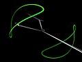 RDC curves on NMRmodels 1d3z D58NH.jpg