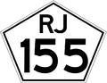 RJ-155.PNG