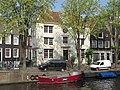 RM3648 Amsterdam - Lijnbaansgracht 287.jpg