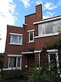 RM452723 Den Haag - Marlot (foto 1).jpg