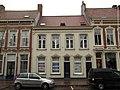 RM517111 Bergen op Zoom - Antwerpsestraat 6.jpg