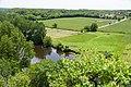 RNR Bois des Roches (36) Point de vue.jpg