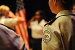 ROTC graduation ceremony 120727-F-BD983-009.jpg