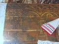 RO AB Biserica Adormirea Maicii Domnului din Valea Sasului (78).jpg