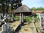 RO AB Pianu de Sus wooden church 14.jpg