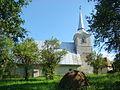RO CJ Biserica Sfintii Arhangheli din Borzesti (12).JPG