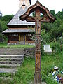 RO MM Cornesti wooden church 4.jpg