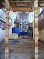 RO MS Biserica evanghelica din Cloasterf (76).jpg