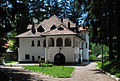 RO PH Sinaia George Enescu memorial house.jpg