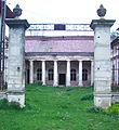 RO SJ Castelul Bethlen din Dragu (10).JPG