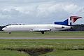 RP-C8019 Boeing 727-227(Adv)(F) HeavyLift Cargo Airlines (8731573498).jpg