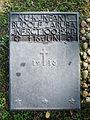 RUDOLF ZARUBA K. U. K. JNFANT. JNF. RGT. 100. 12. KP. +16.JUNI.1918.JPG