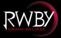 RWBY Grimm Eclipse logo.png