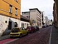 RYBNIK, AB-100.jpg