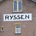 RYSSEN.JPG