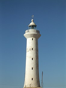 Rabat lighthouse.jpg