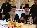 Rabbi Amar and Rabbi Metzger (24).JPG