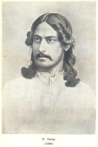 File:Rabindranath Tagore 1886.jpg