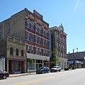 Racine, WI - 30109252687.jpg