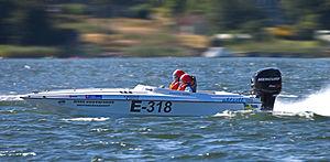 Racing boat 6 2012.jpg