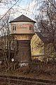 Radeberg Wasserturm-2.jpg