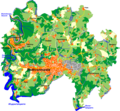 Radevormwald-Karte.png