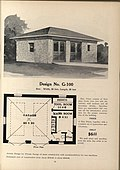 Radford's garages and how to build them. (1910) (14778232942).jpg