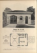 Radford's garages and how to build them. (1910) (14798425383).jpg