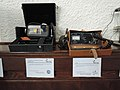 Radiation equipment 010.jpg