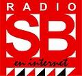 Radio San Borondón en internet.jpg