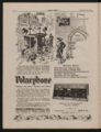 Radio Times - 1923-12-28 - page 14.png