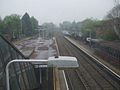 Radlett station high northbound slow.JPG