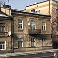Radom, 25-go Czerwca 15 - fotopolska.eu (279060).jpg