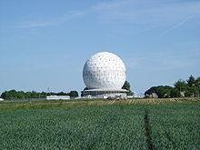 Radar u wikipedia