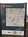Radrevier.ruhr Knotenpunkt 95 Alpsche Ley Karte.jpg