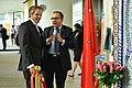 Rafael Mariano Grossi & Azzeddine Farhane (01119730).jpg