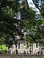 Rahier, site de l'église Saint-Paul et de l'ancienne maison forte 5.jpg