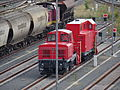 Railroad Logistics of Pirna 123284466.jpg