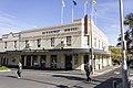 Railway Hotel in Lidcombe.jpg