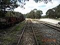 Railway Line Zig Zag Railway - panoramio.jpg