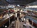Railway Museum 20090215.jpg