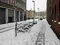 Railway Street, King's Cross - geograph.org.uk - 1145463.jpg