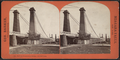Railway Suspension Bridge, 800 feet long, by Barker, George, 1844-1894 2.png