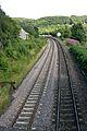 Railway line near Hathersage 1.jpg