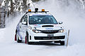 Rally Safety Car from Rally Norway.jpg