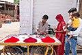 Ramdevra-08-20131009.jpg