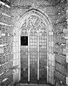 ramen uitwendig - amsterdam - 20012381 - rce